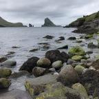 5 jours aux Îles Féroé
