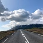10 jours en Islande: Le guide! (itinéraires, activités, coûts)
